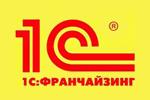Логотип АйТи Фреш (1С-франчайзинг) - Справочник Щелково