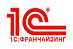 Логотип 1С - Справочник Щелково