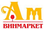 Логотип Ароматный мир (винмаркет на Талсинской) Щелково - Справочник Щелково