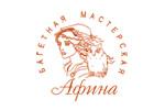 Афина (багетная мастерская) Щелково