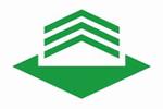 Логотип Агропромжилиндустрпроект Щелково - Справочник Щелково