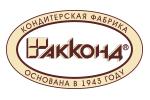 Логотип Акконд (фирменный магазин) - Справочник Щелково