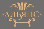 Логотип Альянс-М Щелково - Справочник Щелково
