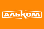 Альком-Центр (Московский филиал) Щелково