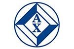 Логотип Алмаз-Холдинг (магазин) Щелково - Справочник Щелково