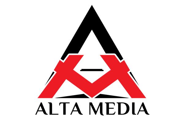 АЛЬТА Медиа <nobr>(интернет-реклама</nobr> вЩелково) Щелково