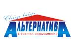 Альтернатива (агентство недвижимости) Щелково