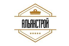 Логотип АльянСтрой - Справочник Щелково