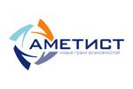 Логотип Аметист Щелково - Справочник Щелково