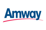 Логотип Amway (офис продаж) Щелково - Справочник Щелково
