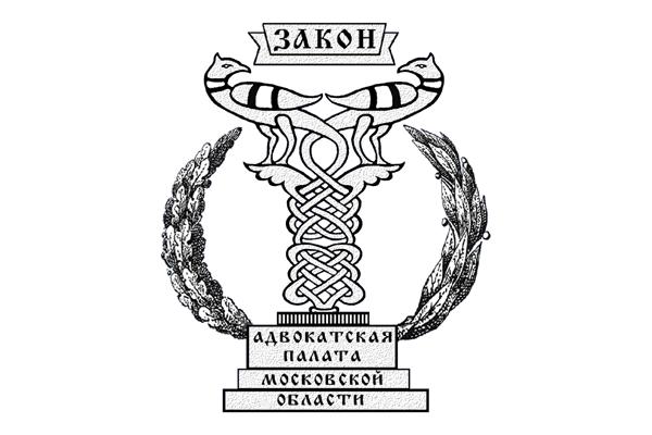Логотип Адвокатский кабинет №1317 Адвокатской палаты Московской области - Справочник Щелково