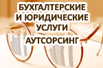 Ареал Щелково