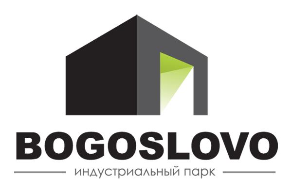 Помещения в аренду отсобственника Щелково