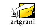 АртГрани (дизайн-студия) Щелково