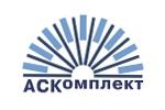 АСКомплект Щелково