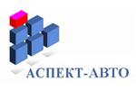 Аспект-Авто Щелково