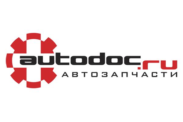 Логотип Автодок (интернет-магазин) - Справочник Щелково