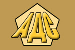Логотип Автодорсервис Щелково - Справочник Щелково