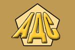 Логотип Автодорсервис - Справочник Щелково