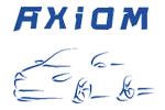 AXIOM (автотехцентр в Щелково) Щелково