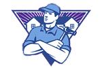 Логотип АзбукаСтрой (магазин) - Справочник Щелково