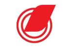 Логотип БалтПромКомплект (склад № 2) Щелково - Справочник Щелково