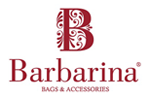 Логотип Barbarina (магазин) Щелково - Справочник Щелково