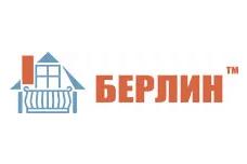 Логотип Берлин ТМ - Справочник Щелково