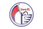 Логотип Больница Министерства иностранных дел Российской Федерации - Справочник Щелково