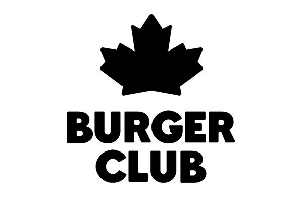 Щелково, Burger Club (ресторан быстрого питания)