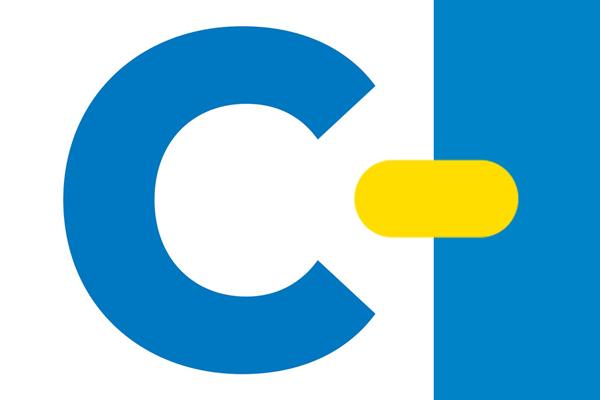 Логотип Касторама в Щёлково (гипермаркет) - Справочник Щелково