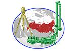 Логотип Центр-Инвест - Справочник Щелково
