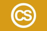 Логотип Центросклад Щелково - Справочник Щелково