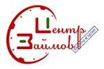 Логотип Центр займов - Справочник Щелково