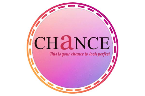 Шанс (магазин женской одежды) Щелково