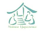 Логотип Чайная церемония (магазин) - Справочник Щелково