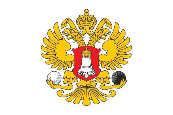 Логотип Участковая избирательная комиссия № 3469 д. Медвежьи Озера - Справочник Щелково