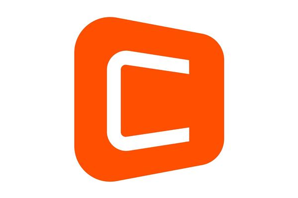 Логотип Ситилинк в Щелково (магазин) - Справочник Щелково