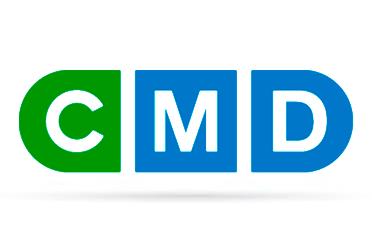 Щелково, CMD (медицинский офис на Талсинской)
