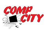 Логотип Comp-City (магазин) - Справочник Щелково