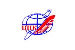 Щелково, Музей Центра подготовки космонавтов им. Ю. А. Гагарина