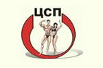 Логотип Центр спортивного питания Щелково - Справочник Щелково