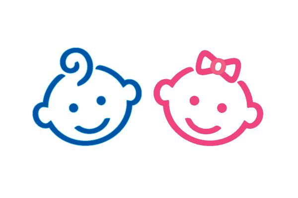Логотип Детский сад № 54 Щелковского муниципального района Московской области Щелково - Справочник Щелково