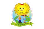 Щелково, ЦРР — детский сад № 65 «Радость» ЩМР МО