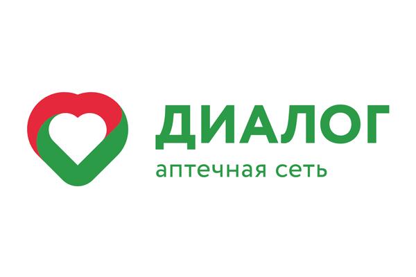 Щелково, Диалог (аптека)