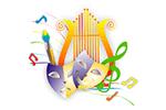 Логотип Дом культуры пос. Биокомбината Щелково - Справочник Щелково
