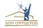 КДЦ «Дом офицеров» Щелково