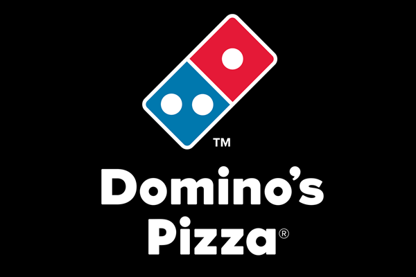 Щелково, Домино'c Пицца (ресторан)