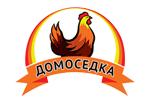 Богородские деликатесы Щелково