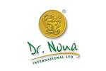 Логотип Доктор Нона Щелково - Справочник Щелково